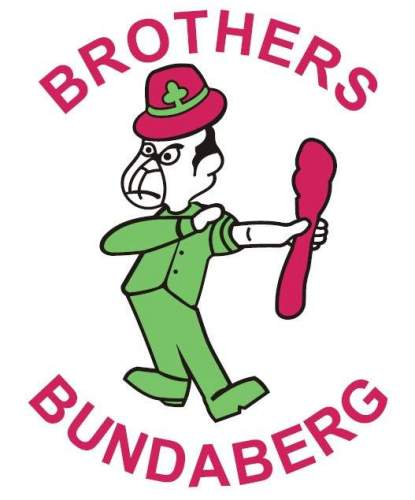 Bundaberg Brothers Rugby League