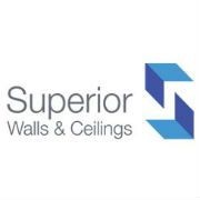 Superior Group Logo